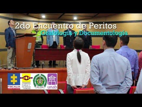 2do-encuentro-de-peritos-documentología-y-grafología-forense