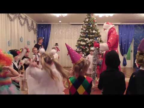 Детские аниматоры в СПб - организация дня рождения, праздника