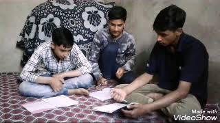 Naabkar shur ti cable shur CM Junaid Aly