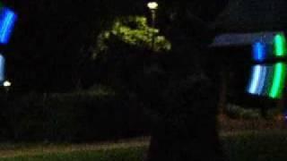 Poi in the Park 7: Eugene