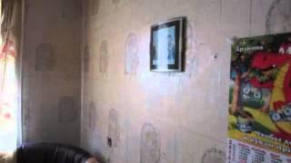 2-комнатная квартира в Орле, центр.wmv(Продается двухкомнатная квартира в Орле по улице Полесская,на седьмом этаже девятиэтажного панельного..., 2012-03-28T05:37:24.000Z)