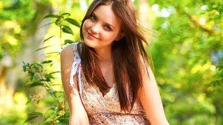 Ненужная дочь, Ненужная жена... Трогательная история из жизни одной очень доброй девушки...