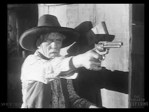 The Forsaken Westerns - Dan Marshall's Brat - tv shows full episodes