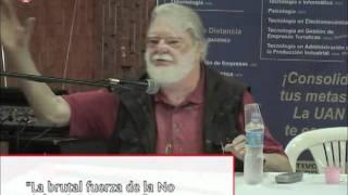 Max Neef Reflexiones y Apuntes Unillanos Parte 2