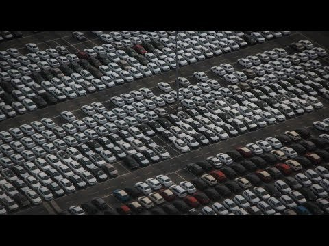 Car Sales Rise by 15%   in post-GST Month of July   SIAM