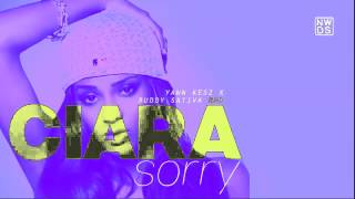 Ciara - Sorry (Yann Kesz x Buddy Sativa Remix)