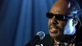 Stevie Wonder - Love Is A Hurtin