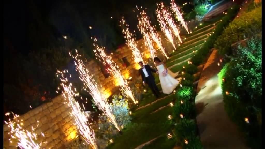 Pleine Nature  Wedding Venue  Lebanon  YouTube
