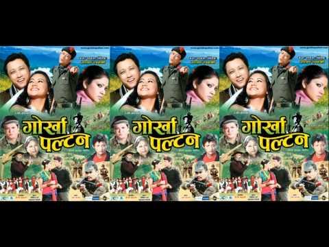 gorkha paltan full song