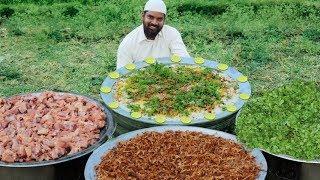 Kalyani Biryani|| Amazing Kalyani Chicken biryani|| Biryani Recipe || Nawabs kitchen
