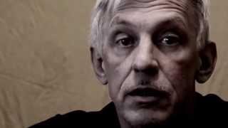 Александр Басов о фильме