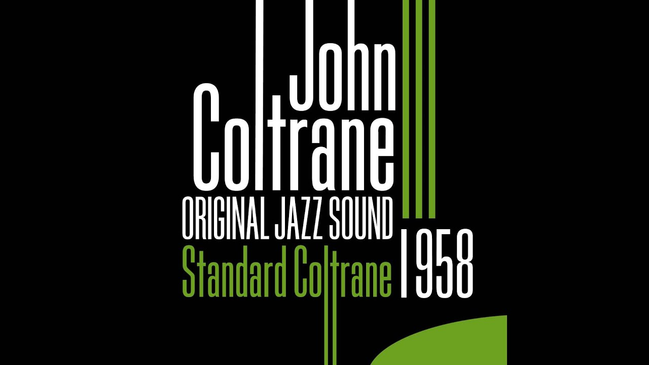 John coltrane invitation youtube john coltrane invitation jazz everyday stopboris Image collections