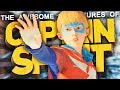 The Awesome Adventures of Captain Spirit - FULL GAME (Gameplay & Walkthrough)