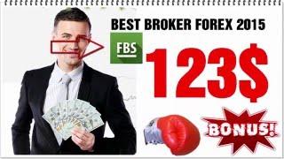 No Deposit Bonus Forex    Best Bonus Forex 2016    How open ?