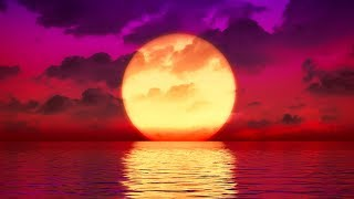 Deep Sleep Music 24/7, Calm Music, Relaxing Music, Zen, Sleep Meditation, Study Music, Sleep Music