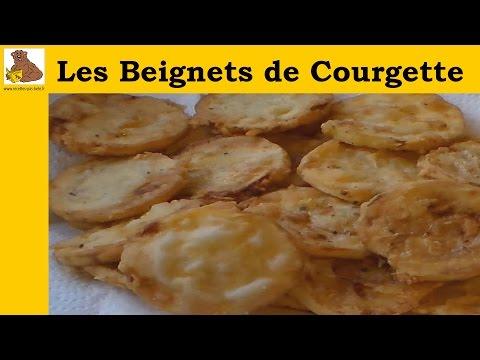 les-beignets-de-courgette-(recette-rapide-et-facile)