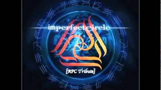Blue (cover) - imPerfect Circle [APC Tribute]