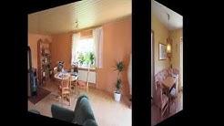 Einfamilienhaus in Bordesholm - verkauft!