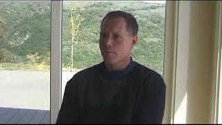 XenuTV - FULL Jason Beghe Scientology Interview pt. 6 of 13