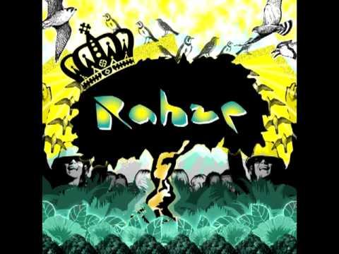 Music Factory - Rahze aka DJ Deckstream feat. Milka