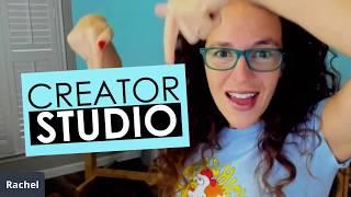 Creator Studio on Facebook - Detailed Tour and Tutorial