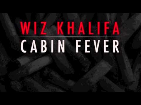 Wiz Khalifa - Phone Numbers (Feat. Trae Tha Truth and Big Sean) LYRICS
