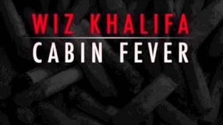 Wiz Khalifa - Phone Numbers (Feat. Trae Tha Truth and Big Sean) LYRICS