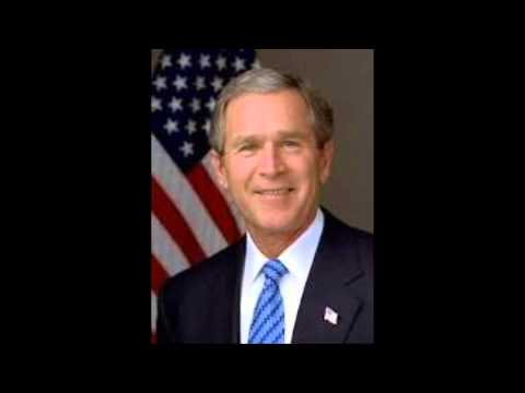 Bush v. Gore (No. 00-949) Oral Argument  Supreme Court 2000 Term