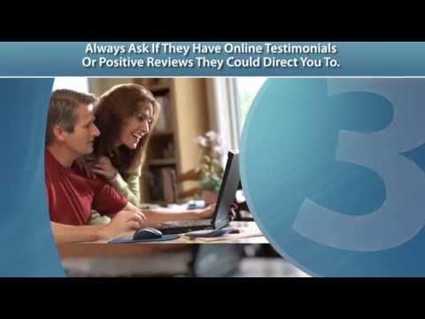 Auto Insurance in Porterville CA