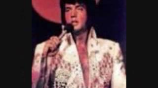 Girl Of My Best Friend  Elvis Presley