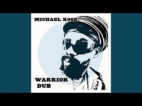 Warrior Dub