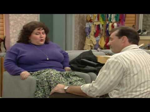 Al Bundy on Obesity Hqdefault