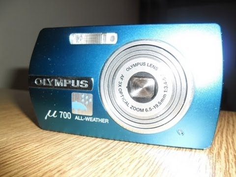 Olympus デジタルカメラ vh-210 ホワイト 1400万画素 光学5倍ズーム dis ハイビジョンムービー 3. 0型lcd 広角26mm 3dフォト機能 vh-210 whtがデジタル 一眼レフ.