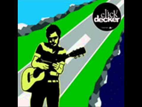 ClickClickDecker - Mit ohne mp3