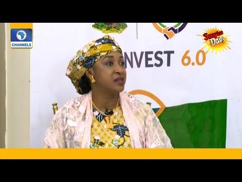 Kadinvest 6.0: How We Plan To Attract More Investors - Exec Sec, KADIPA