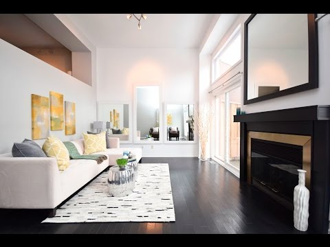 Ottawa Home For Sale | 170 Dunbarton | Bennett Property Shop Realty