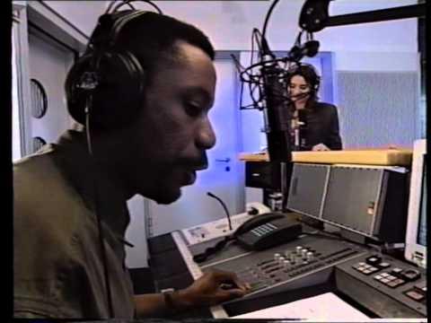 Blue Danube Radio - 20 Years of Great Sound