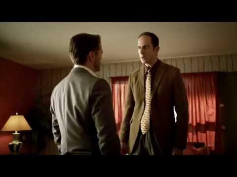 Call Me Fitz 207: Dysfunctional Family Circus (Recap)