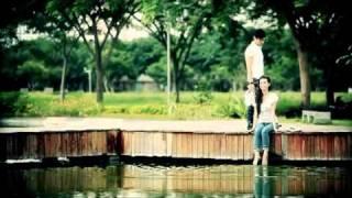 Tan Co Cai Luong | MV Hinh Tron, Ca Si Tran Tuan Luong, www.trantuanluong.vn, www.nguyenproduction.vn | MV Hinh Tron, Ca Si Tran Tuan Luong, www.trantuanluong.vn, www.nguyenproduction.vn