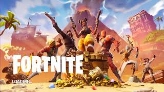 Fortnite Season 8 Trailer and First look at Battle Pass iOS Mobile