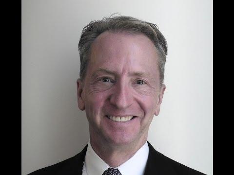 64. Geocities Founder David Bohnett