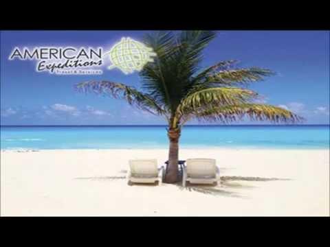 Agencia de Viajes en Lima American Expeditions: Paquetes Turísticos Internacionales
