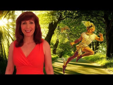 Aries September Astrology Horoscope Well Being Upsurge Empowers CAREER ADVANCEMENT