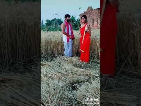 Kar Ke Aai Thi Naihar Se B. Tech Balam,samar Singh,chaita Song