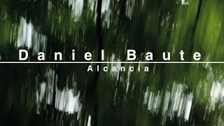 Daniel Baute - Alcancía (Regálame un besito) / VIDEO OFICIAL