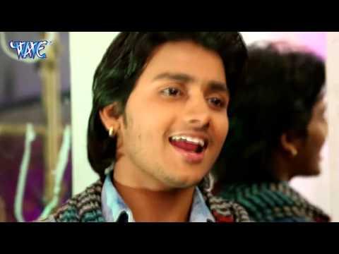 दिल बोले पिया पिया - Dil Bole Piya Piya - Samar Gupta - Bhojpuri Hit Songs 2018