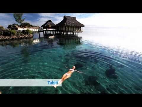 V1 Trip Guide Tahiti 15 TVC