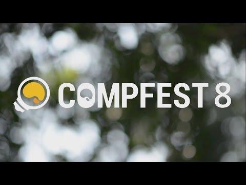 CompFest 8 - Profile