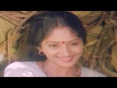 Malayalam Film Song   Orikal Niranjum   Mrugaya   K J Yesudas