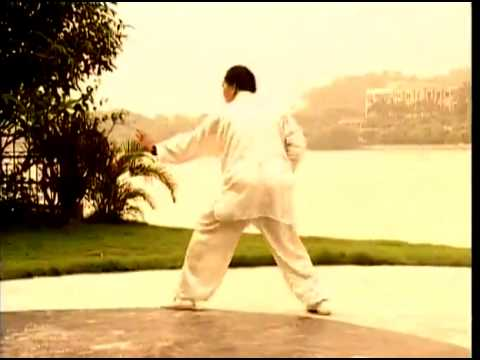 Traditional Shanxi Xingyi Quan Series Four Technique Quan Of Rooster Style Watch Movie jsp